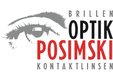 Optik Posimski GmbH