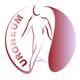 Urologische Gemeinschaftspraxis - URONEUM