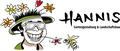 Hannis Gartengestaltung & Landschaftsbau Jobs