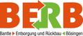 BERB GmbH & Co. KG