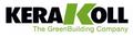 Kerakoll GmbH