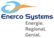 Enerco Systems GmbH & Co. KG