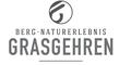 Grasgehrenlifte Betriebs GmbH