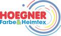 Hoegner Farbe und Heimtex GmbH