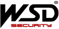 WSD Security GmbH Jobs
