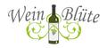 Wein-Blüte OHG Jobs
