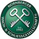 Nürnberger Wach- und Schließgesellschaft mbh