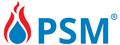 PSM GmbH Jobs