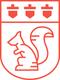 Steuerkanzlei Matheis Schießl & Partner mbB Steuerberater