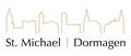Katholische Kirchengemeinde St. Michael Dormagen