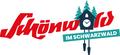 Gemeindeverwaltung Schönwald