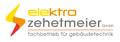 Elektro Zehetmeier GmbH