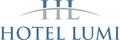 Hotel Lumi Jobs