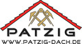 Patzig GmbH & Co. KG