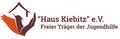 Haus Kiebitz e.V.