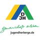 Jugendherberge Lindau Aktiv und Fit|Jugendherberge