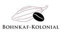 Bohnkaf-Kolonial GmbH & Co. KG Jobs