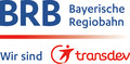 Bayerische Oberlandbahn GmbH
