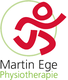 Martin Ege Physiotherapie