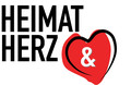 Heimat und Herz GmbH