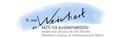 Praxis Dr. Weichert, Allgemeinmedizin