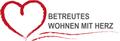 Betreutes Wohnen mit Herz GmbH Jobs
