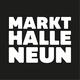 Markthalle Neun GmbH