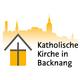Kath. Gesamtkirchengemeinde Backnang