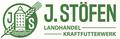 J. Stöfen GmbH Landhandel