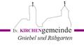 Ev. Kirchengemeinde Gniebel-Rübgarten