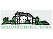 Schlosshotel Eyba
