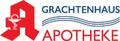 Grachtenhaus Apotheke