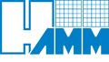 HAMM Ingenieurbüro GmbH Jobs