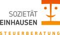 Sozietät Einhausen