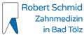 Zahnarztpraxis Robert Schmid