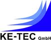 KE-TEC GmbH