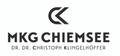 MKG Chiemsee