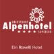 Alpenhotel Oberstdorf / Alpenhotel Tiefenbach Hotelbetriebs GmbH & Co. KG