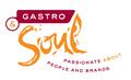 Gastro & Soul GmbH Jobs