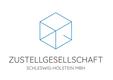 Zustellgesellschaft Schleswig-Holstein mbH Jobs