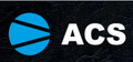 ACS GmbH