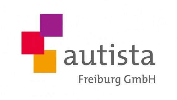 autista Freiburg GmbH Jobs
