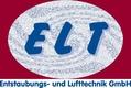 ELT Entstaubungs- und Lufttechnik GmbH