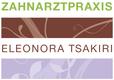 Zahnarztpraxis Eleonora Tsakiri
