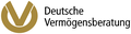 Deutsche Vermögensberatung Burkart & Partner