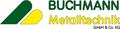 Buchmann Metalltechnik GmbH & Co. KG