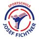 Sportschule Fichtner - Kampfkunstschule