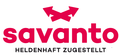 Savanto GmbH Jobs