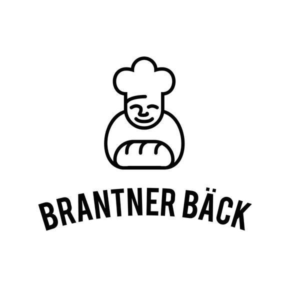 Brantner Bäck GmbH & Co.KG Jobs