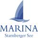 Marina Bernried GmbH - Hotel, Seerestaurant, Yachthafen und mehr